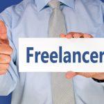 アフィリエイトに取り組む場合、専業と副業のどちらが良いか?