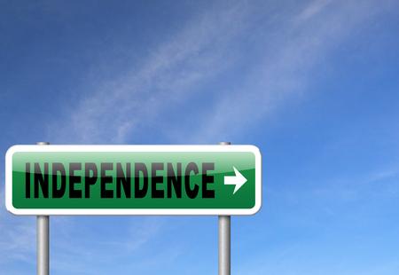 アフィリエイトを専業とするために、会社を退職して独立するまでに必要な準備とは?
