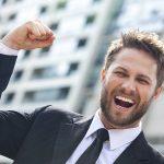 不安を退けたり成功したりするために、独立の成功者や企業の社長が行っているたった一つの習慣とは?