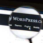 独自ドメインでブログを運営するために必要な4つのもの