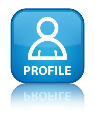 ブログで読者に対してアピールするには、プロフの重要性と記事表現の親近感