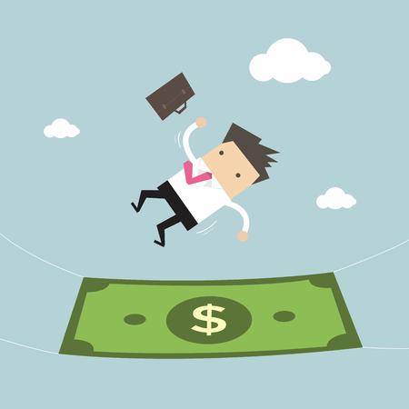 失業保険受給中でもアフィリエイトは可能? アフィリエイト報酬も失業保険も満額受け取れる裏技