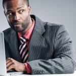 アフィリエイトなどのネットビジネスは怪しい?その本当のところは