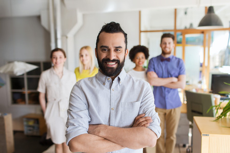 起業家や社長に共通する3つのもの